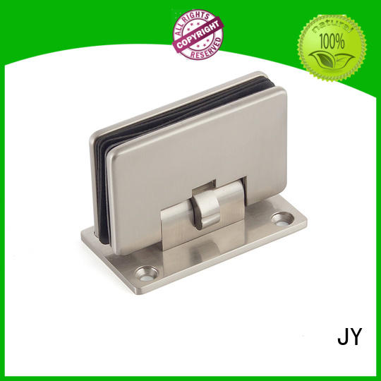 sh8t1 adjustable door hinges sh2135n JY