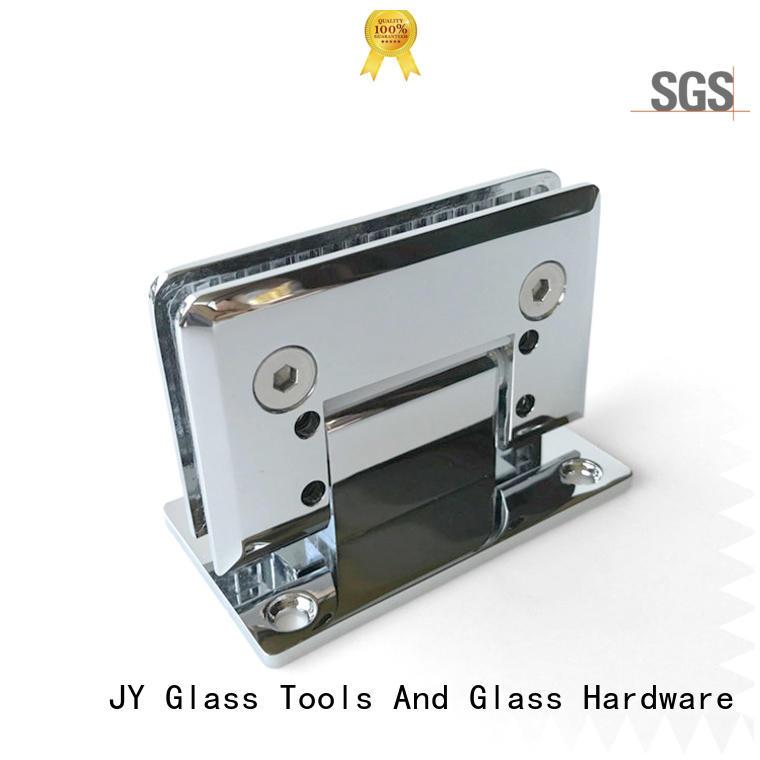 adjustable hinges exterior doors JY