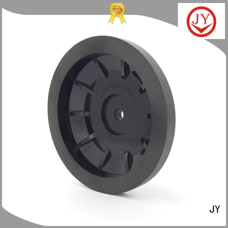 commercial abrasive wheel bulk production
