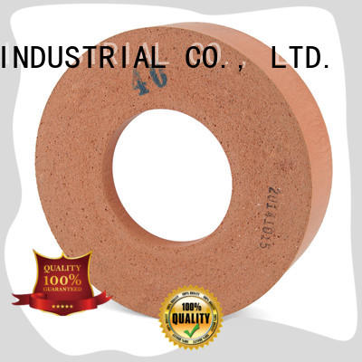 10S40 Polishing Wheel for Straight line edging machine 10S40-A