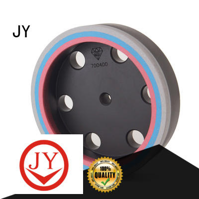 easy-use grinding cup wheel suppliers Supply for grinding glasses