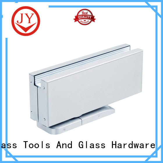 JY first-rate cylindrical bolt China for glass