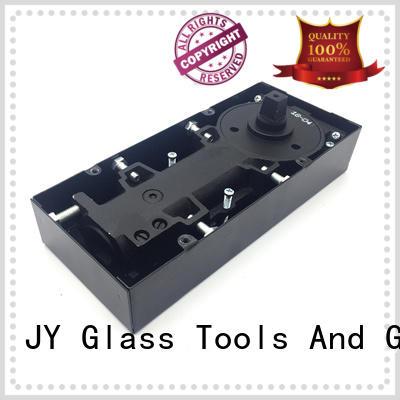 JY spring floor kit springs