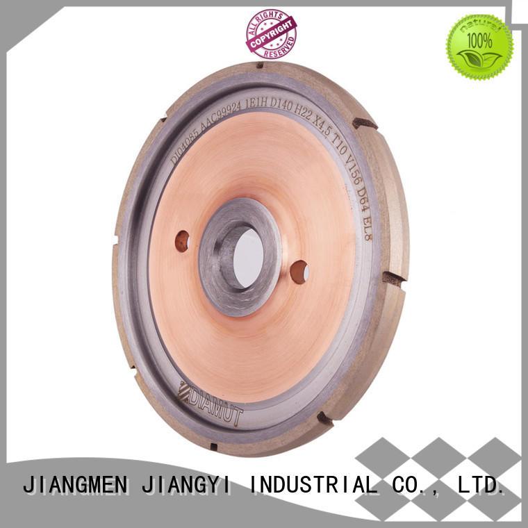 grinding wheel manufacturers