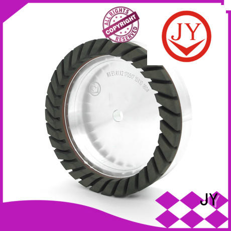 JY industry-leading grinder cutting wheel for wholesale for masonry