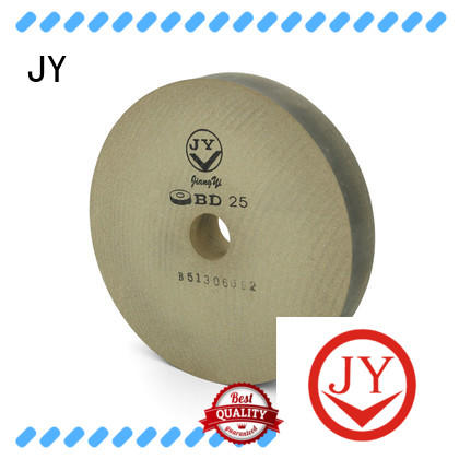 JY Wholesale bd polishing for glass Suppliers for furniture glass