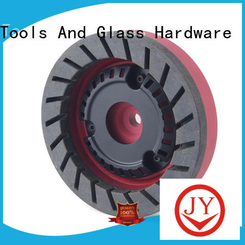 industry-leading cup grinding wheel from manufacturer for glass edging machine