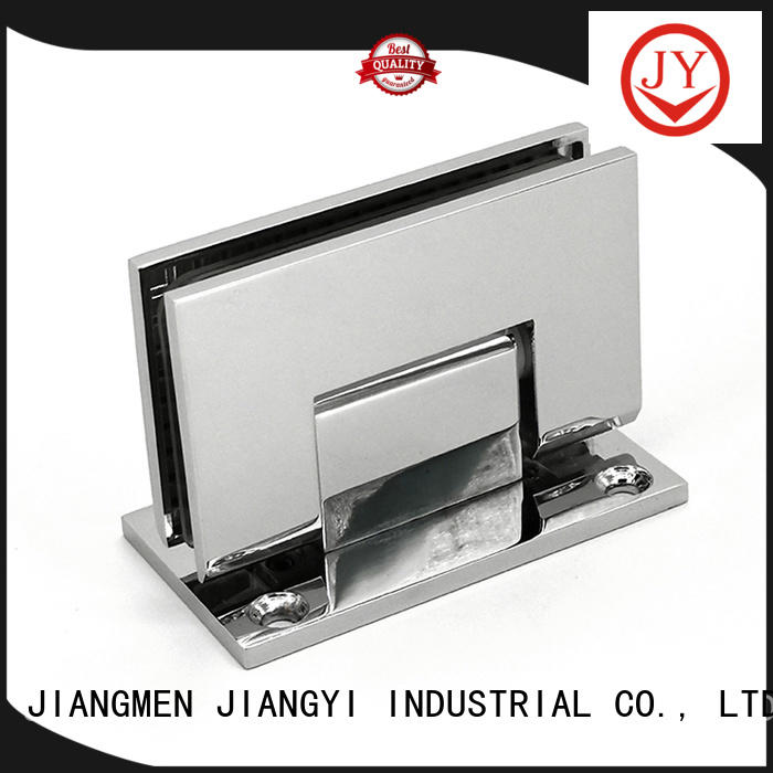 JY shower screen hinges the company for Shower Room