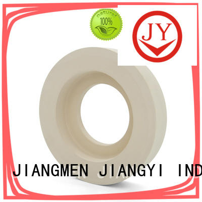 JY reliable grinding cup wheel for business for quartzs
