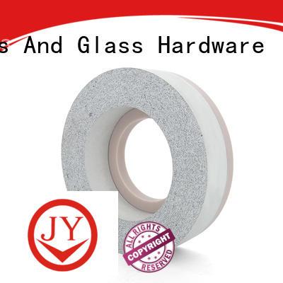 JY polishing wheel long-term-use for chinawares