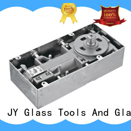 floor spring for glass door price fls8300 JY