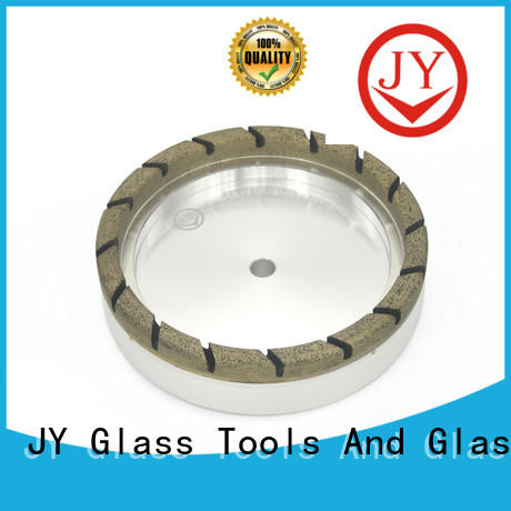 JY grinding cup wheel suppliers Supply for masonry