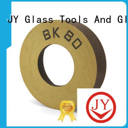 JY diamond cup wheel at discount for quartzs