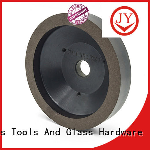 low cost angle grinder cup wheel factory price for quartzs