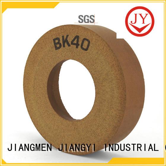 standard angle grinder polishing wheel free design for stones