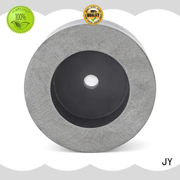 JY superior buffing polishing wheels for masonry