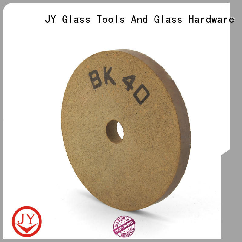 Top bk polishing wheel for glass Suppliers for stones