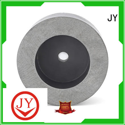 JY polishing wheel certifications for masonry