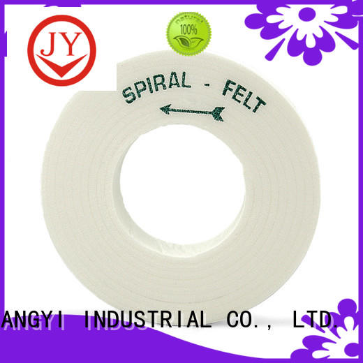 JY newly polishing wheels owner for building glass