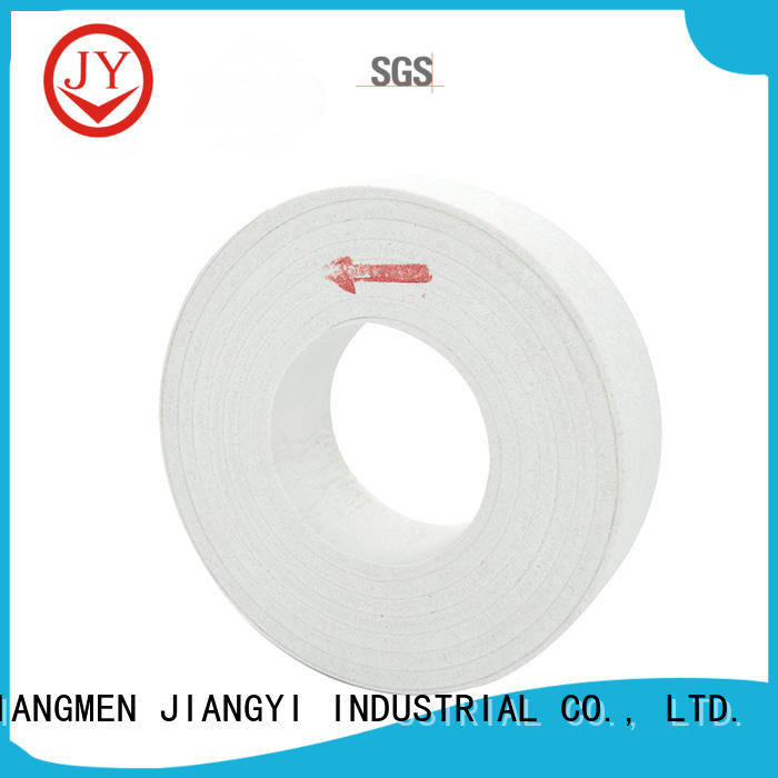 effective felt polishing wheel Suppliers for decorate glass
