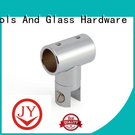 017 tube connector fitting degree JY
