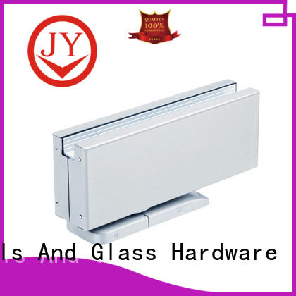 awesome hydraulic patch the company for Glass products