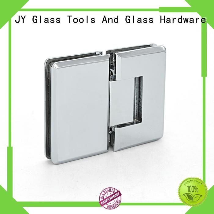shower screen pivot hinge JY