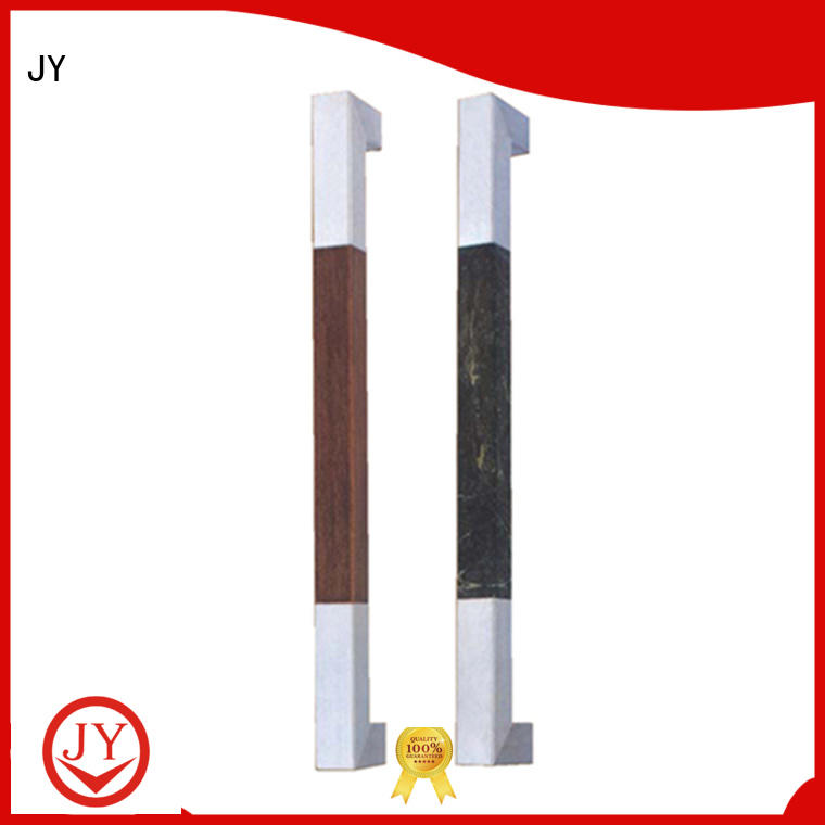 JY hdl06 decorative door pull handles
