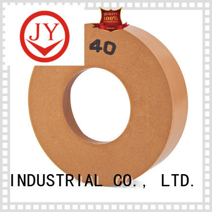 good wear resistance polishing wheel household appliances for furniture glass