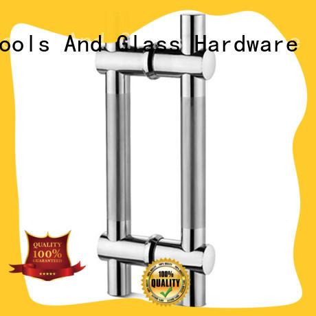 gdh78 shower door handle shape JY