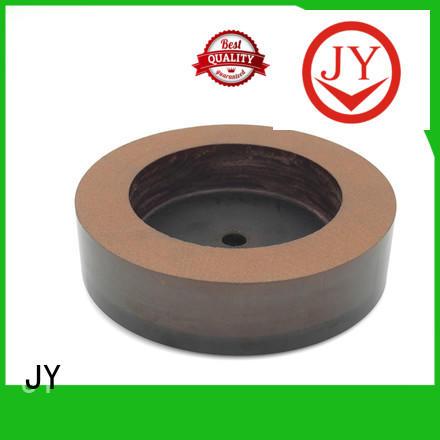 JY Best polishing wheels Supply