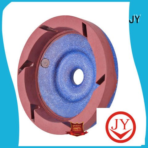 JY commercial grinding wheel for wholesale for masonry