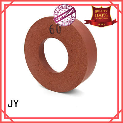 JY sharp cutting polishing wheel household appliances for grinding
