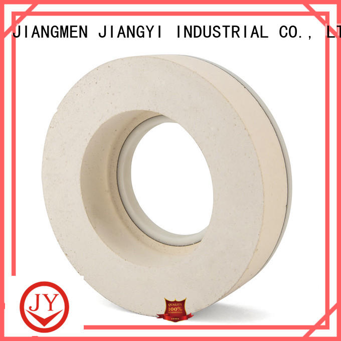 JY cup stone wheel long-term-use for masonry