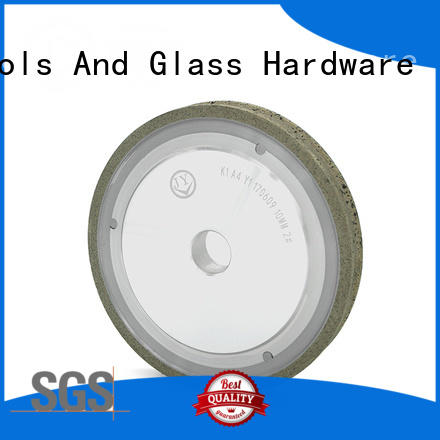 JY felt diamond grinding wheel price