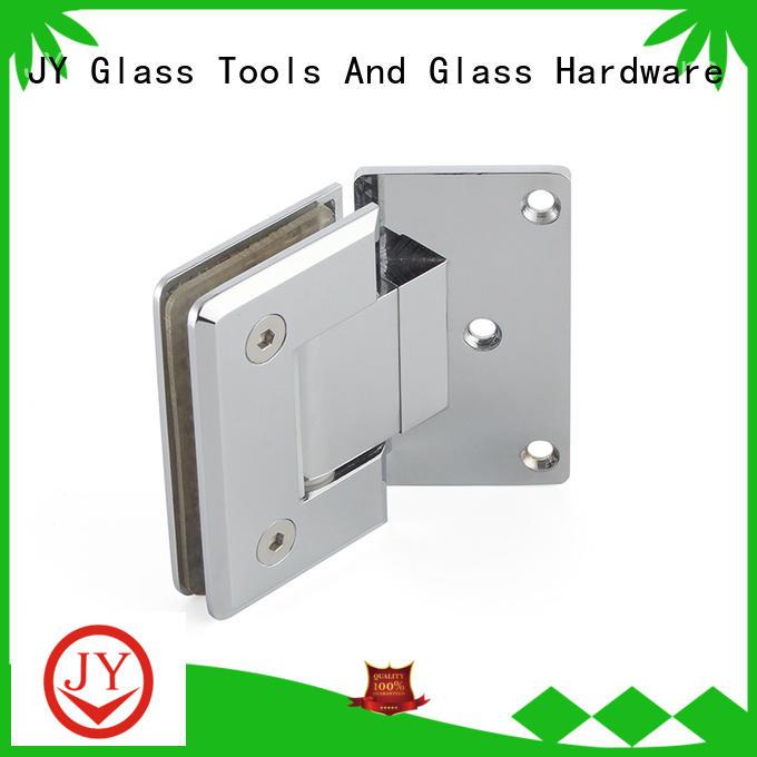 best shower door hinges China for Glass Door