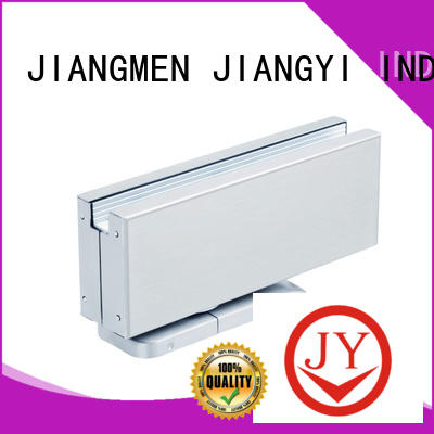 JY hydraulic patch Exporter for Glass products