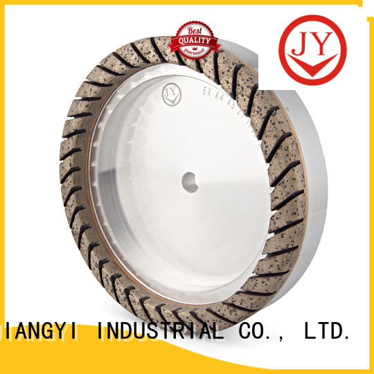 Wholesale angle grinder diamond cup wheel for business for quartzs