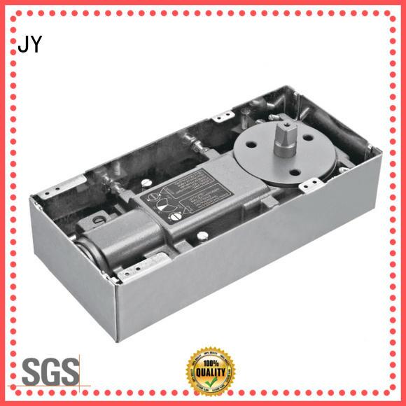 JY floor spring for glass door