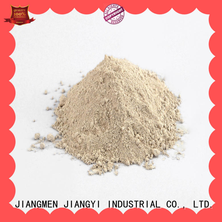 cerium oxide for glass polishing hand oxide cerium oxide manufacture