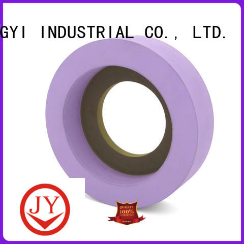 JY reliable grinding cup wheel long-term-use for quartzs