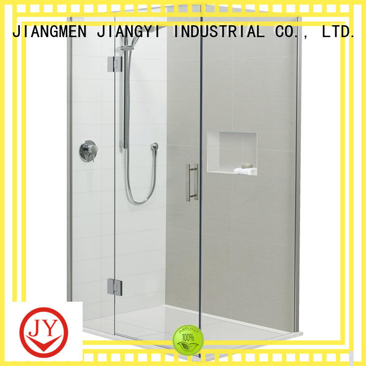high quality shower enclosure kits wholesale for Glass product
