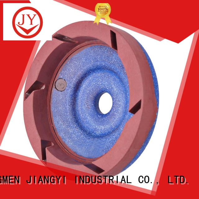 New glass resin bowl wheel Suppliers