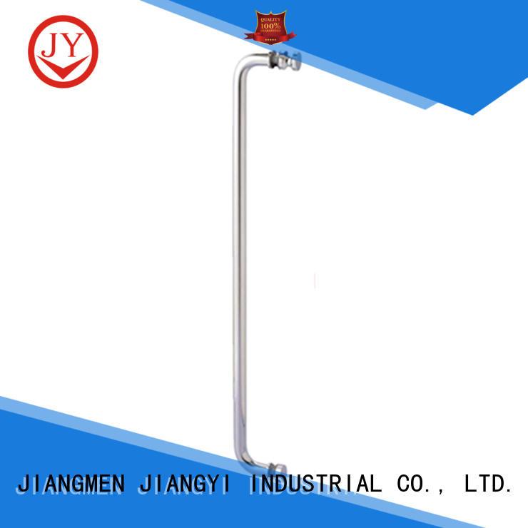 JY shower towel bar Exporter for gates
