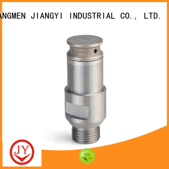 cnc milling cutter for business for marble materials