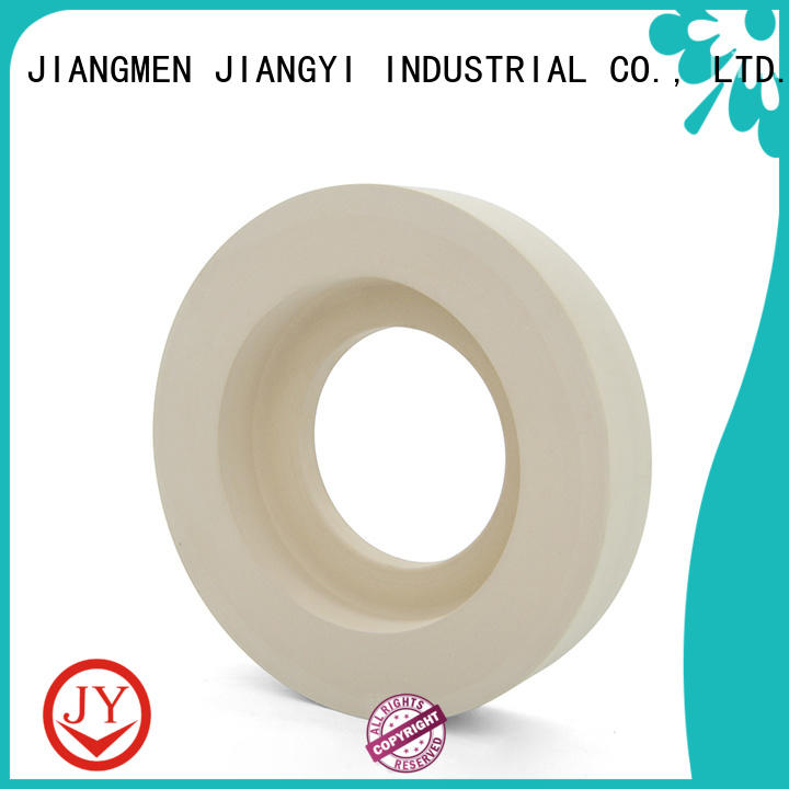 JY Top cup wheel Suppliers for masonry