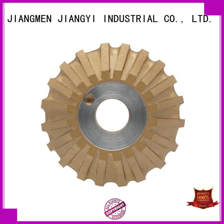 good quality metal grinding wheel supplier