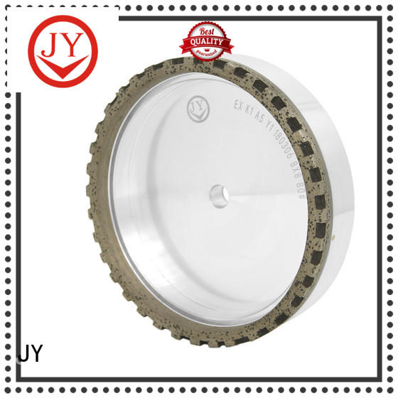 reliable diamond grinding cup wheel for-sale for chinawares