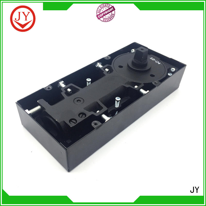 JY good quality spring floor for sale supplier for glass