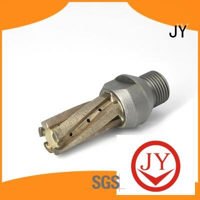 JY glass bits drill factory for glass